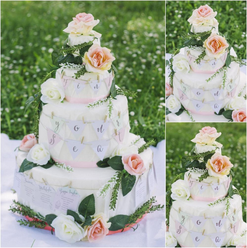 tableaudemariage-torta-aucadesign_001