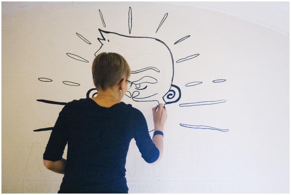 aucadesign_mural_handpainted_0003