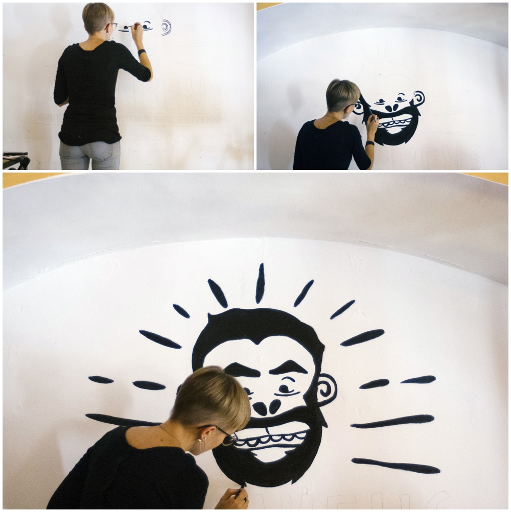 aucadesign_mural_handpainted_0007