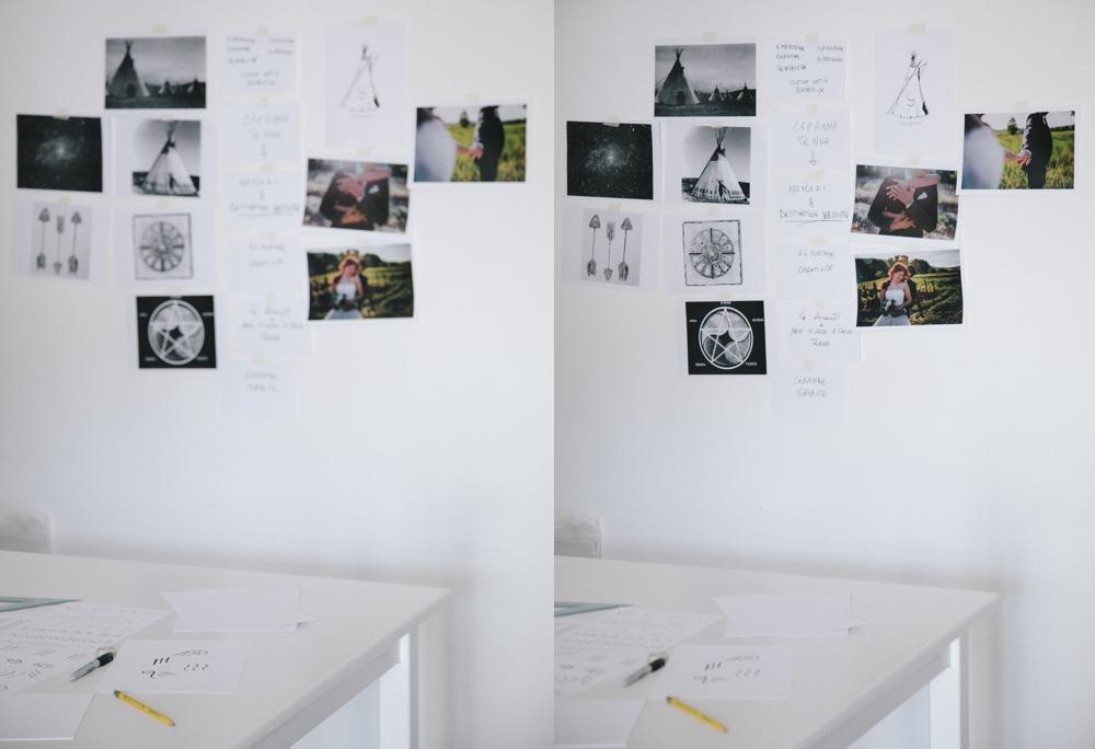 aucadesign_logo_design_cececarnuccio_fotografo_0006