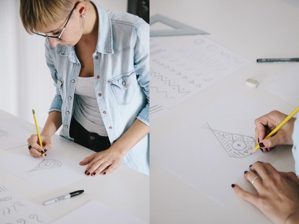 aucadesign_logo_design_cececarnuccio_fotografo_0009