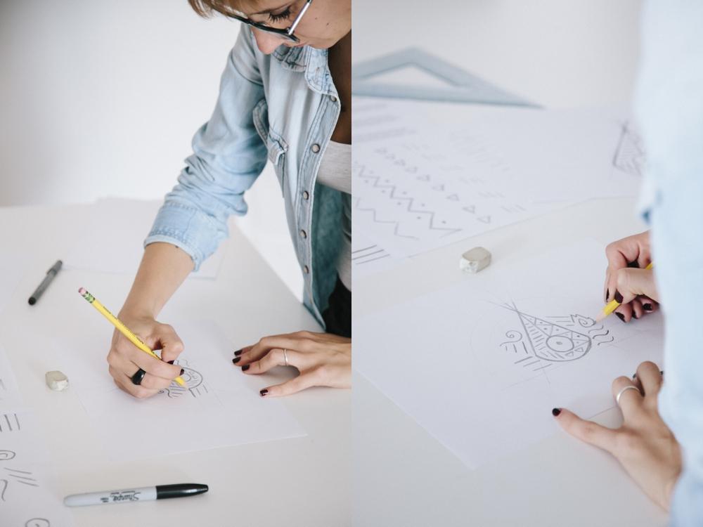 aucadesign_logo_design_cececarnuccio_fotografo_0012