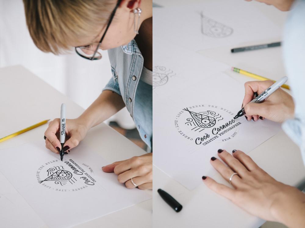 aucadesign_logo_design_cececarnuccio_fotografo_0014