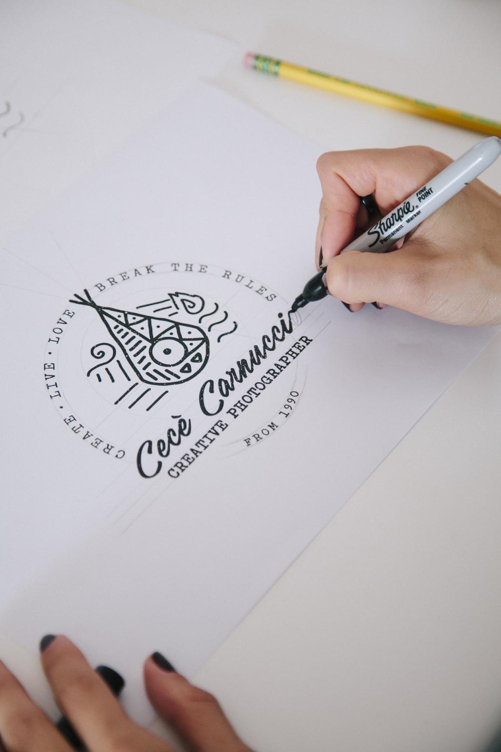 aucadesign_logo_design_cececarnuccio_fotografo_0015