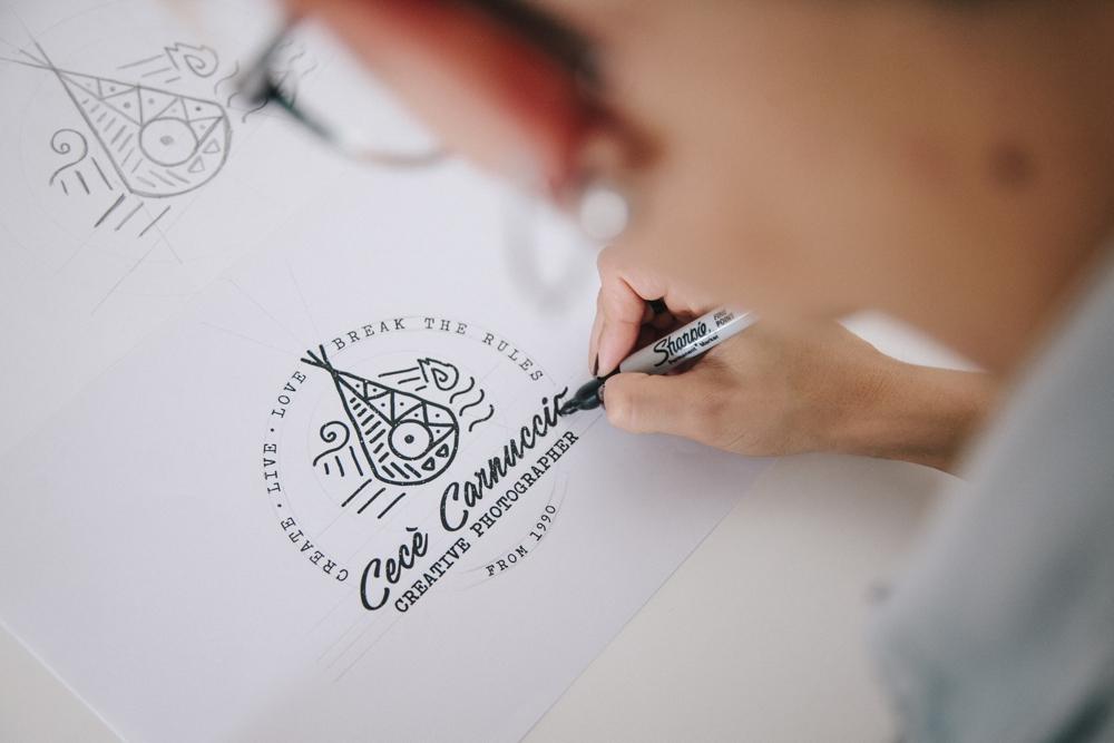 aucadesign_logo_design_cececarnuccio_fotografo_0016