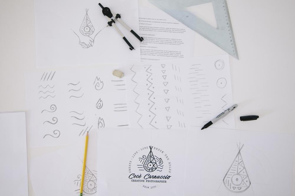 aucadesign_logo_design_cececarnuccio_fotografo_0018