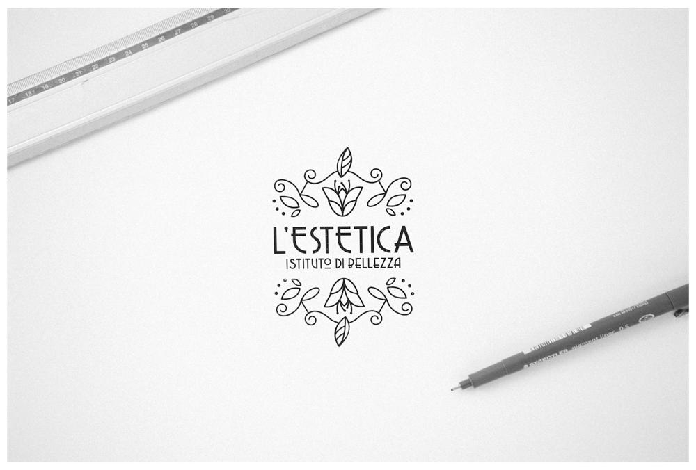 aucadesign_logo_centroestetico_0001