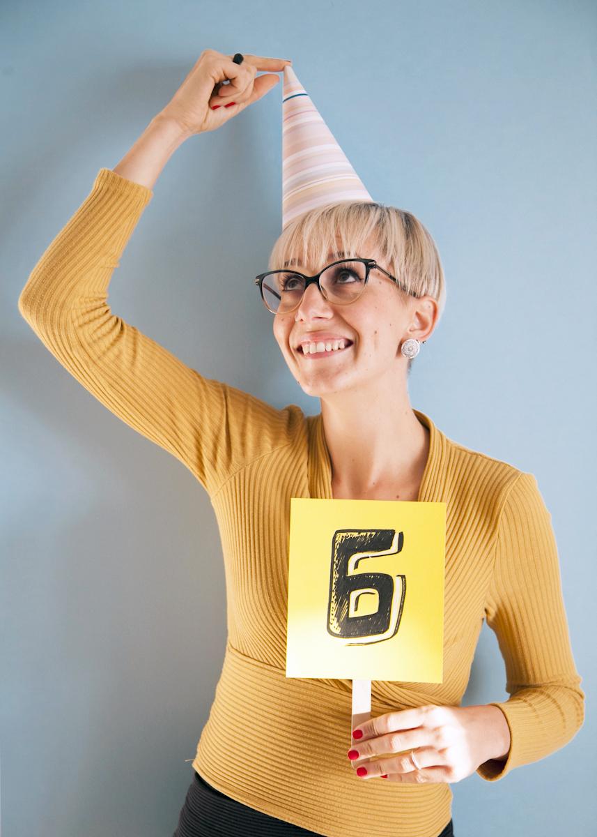 aucadesign_6_compleanno (1 di 2)