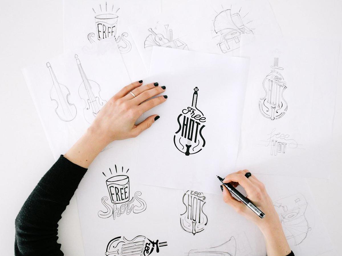 creare_logo_aucadesign