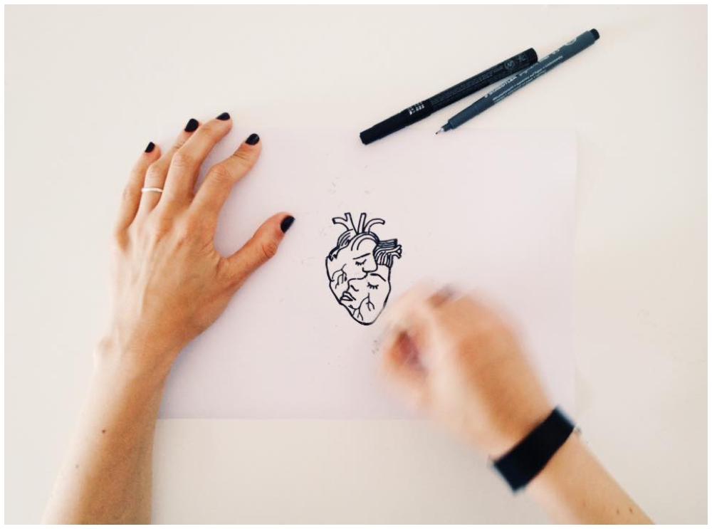 creare_logo_aucadesign_0004