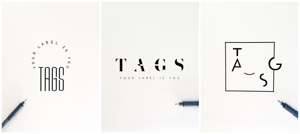 creare_logo_aucadesign_0006