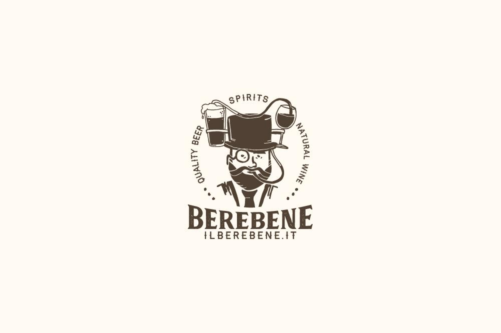 Logofolio-Aucadesign-berebene_birra