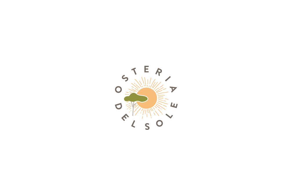 Logofolio-Aucadesign-osteria_delsole