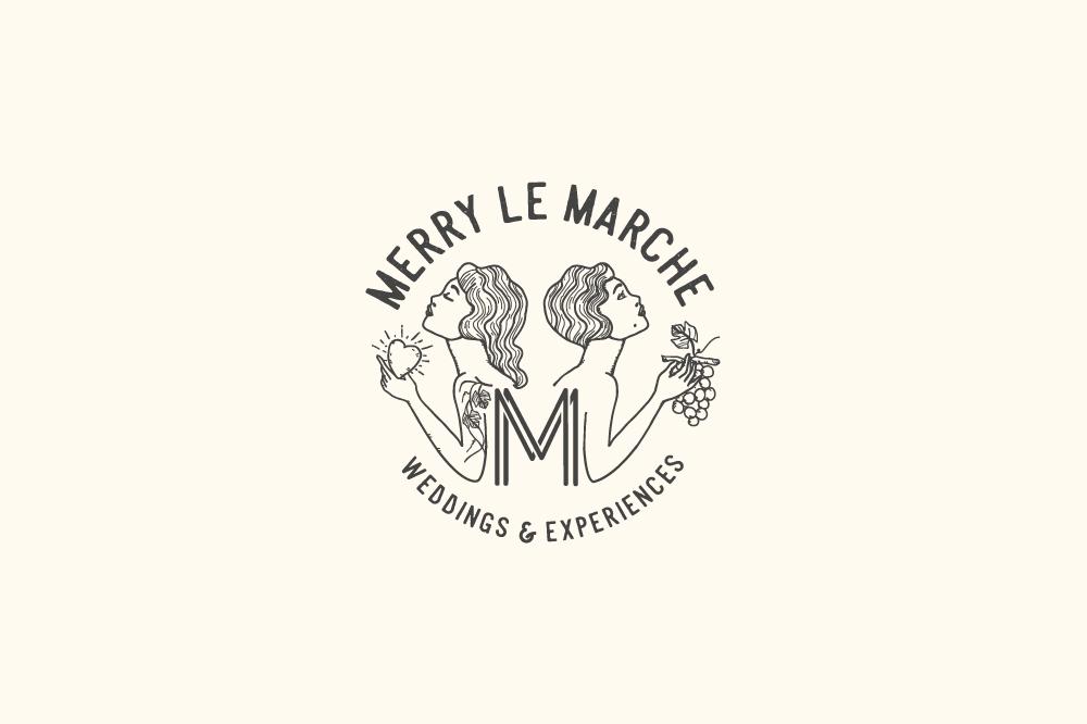 Logofolio-Aucadesign-weddingplanner copia