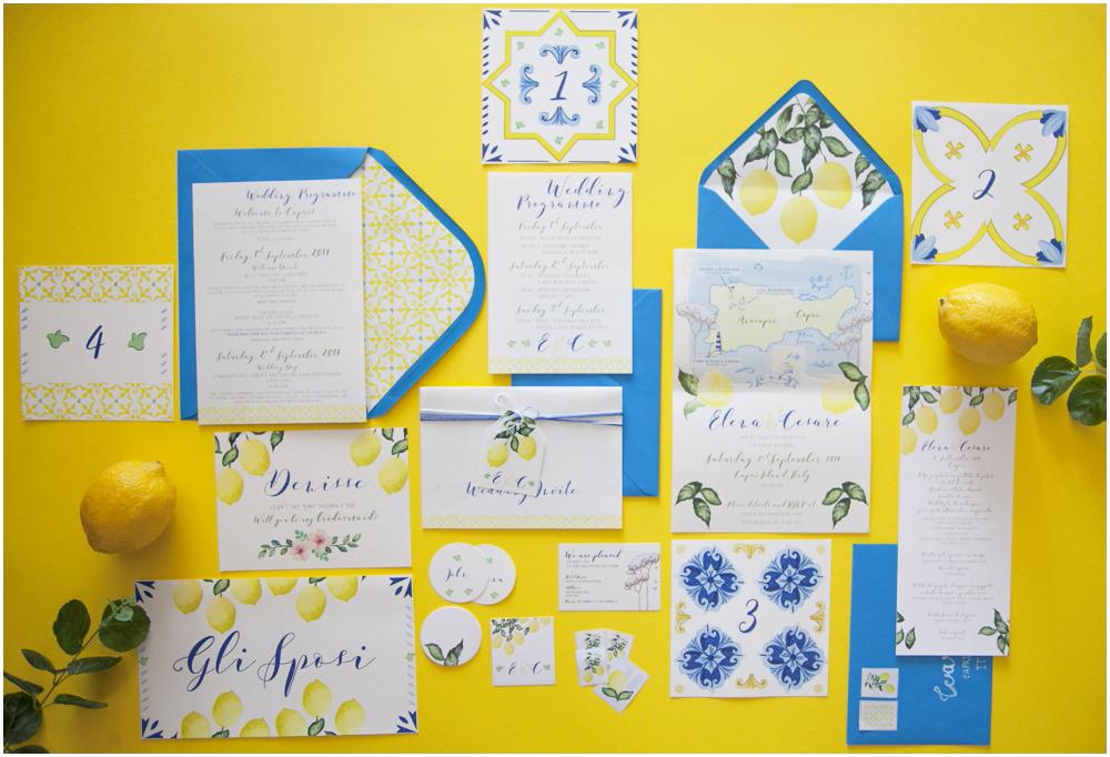 aucadesign_weddingstationery_capri_limoni_0002