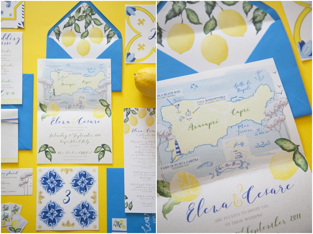 aucadesign_weddingstationery_capri_limoni_0004