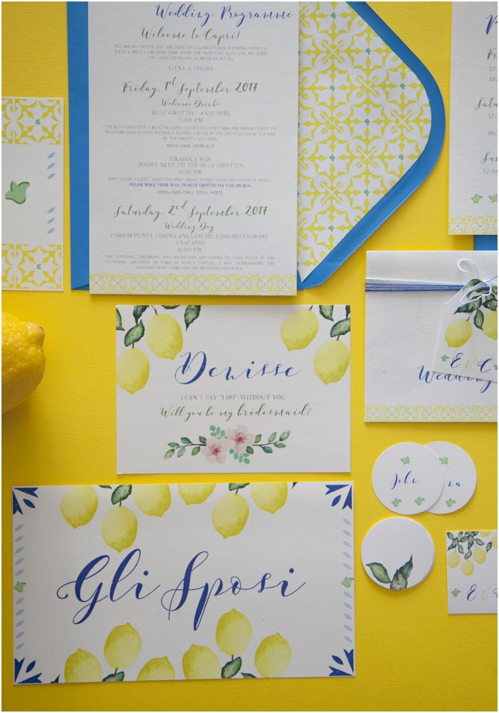 aucadesign_weddingstationery_capri_limoni_0005
