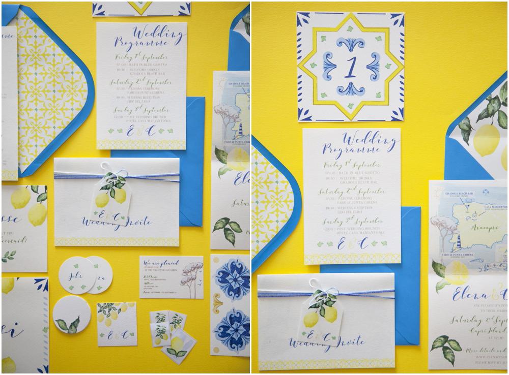 aucadesign_weddingstationery_capri_limoni_0006