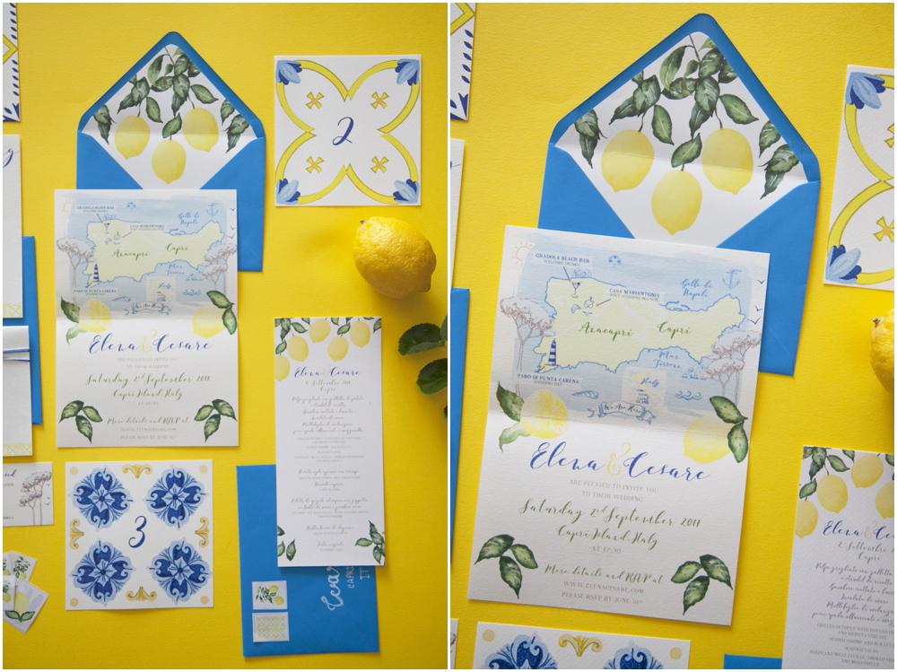 aucadesign_weddingstationery_capri_limoni_0007
