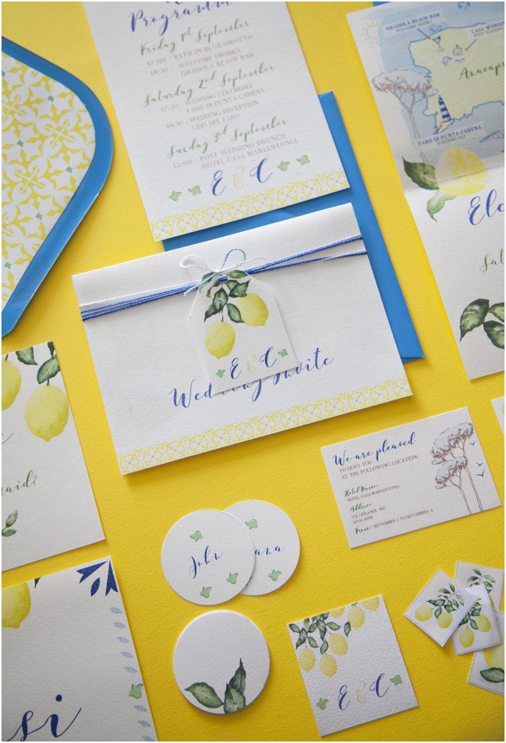 aucadesign_weddingstationery_capri_limoni_0008