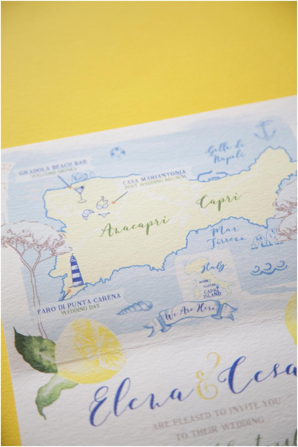 aucadesign_weddingstationery_capri_limoni_0010