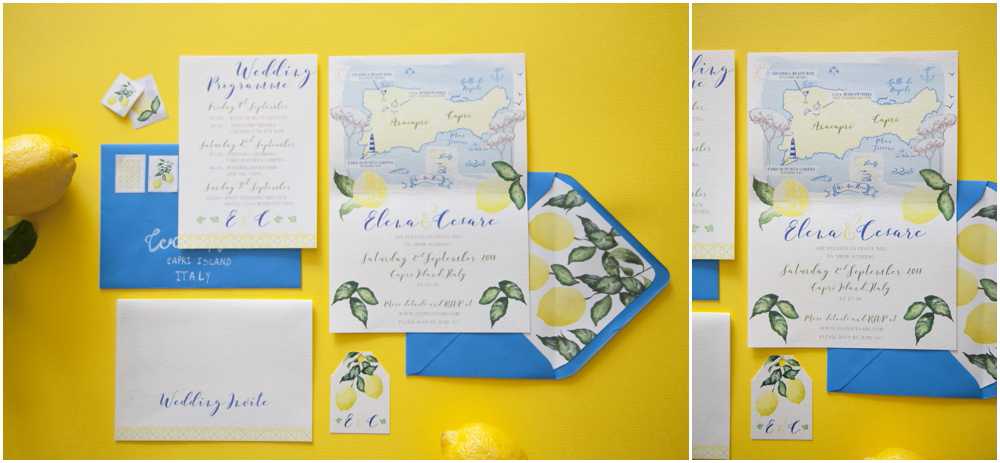 aucadesign_weddingstationery_capri_limoni_0011
