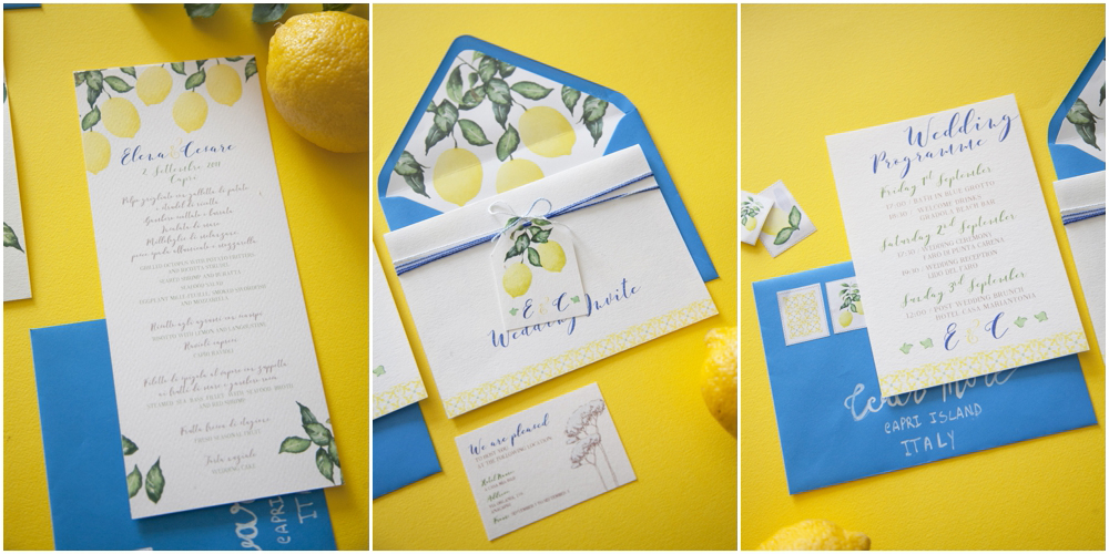 aucadesign_weddingstationery_capri_limoni_0012