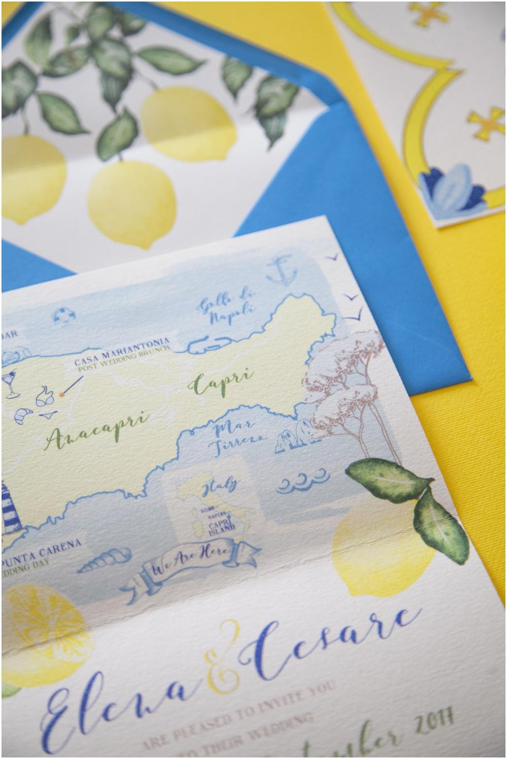aucadesign_weddingstationery_capri_limoni_0015
