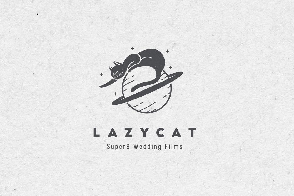 Logo_LazyCat