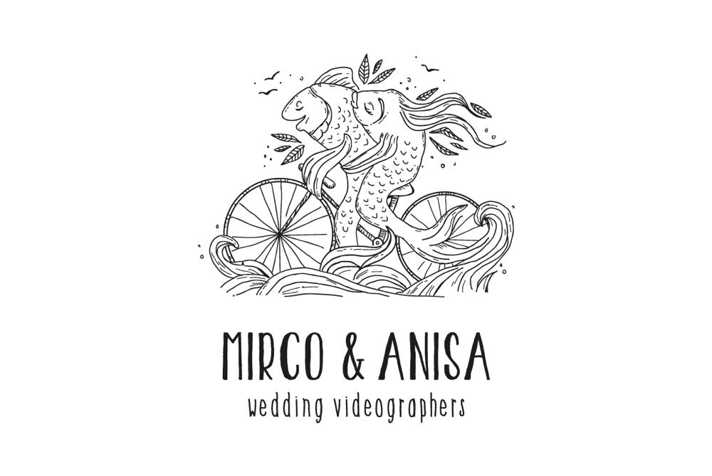 aucadesign_logo_costa_brandidentity_0007