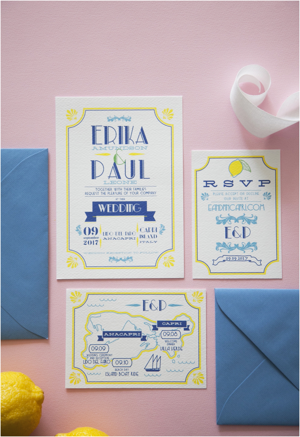 aucadesign_weddingstationery_capri_bohemien_vintage_0003