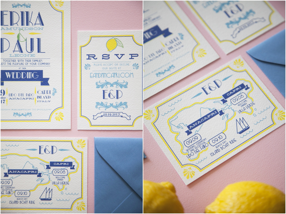 aucadesign_weddingstationery_capri_bohemien_vintage_0004