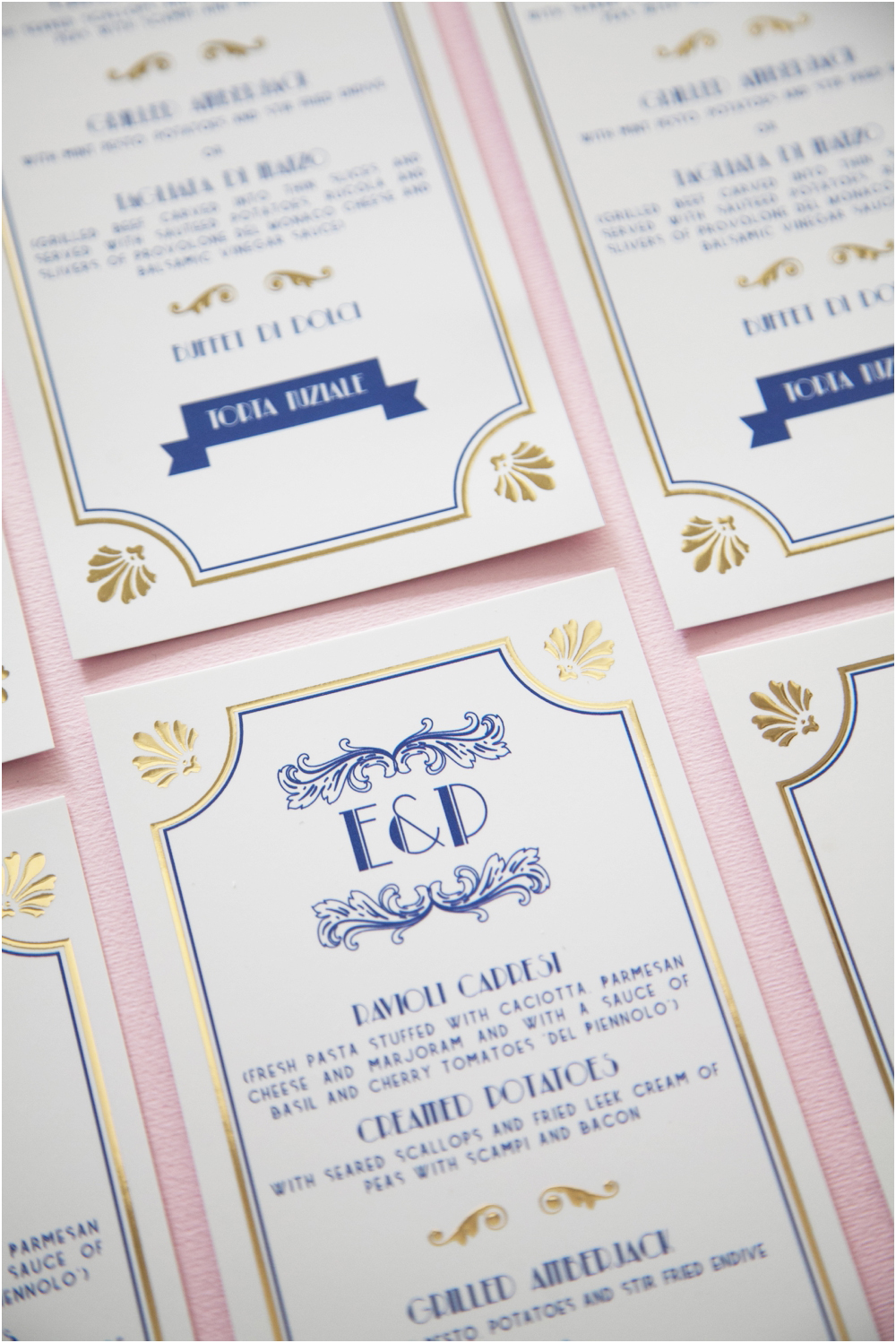 aucadesign_weddingstationery_capri_bohemien_vintage_0008
