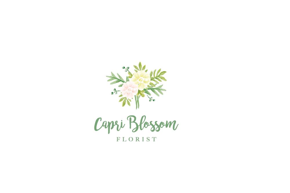 Logofolio-Aucadesign-fiorista